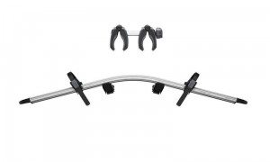 Adapter na 4 rower do Thule VELOCOMPACT 927