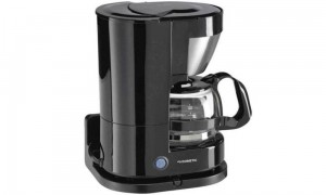 Ekspres Dometic PerfectCoffee MC 052 12V